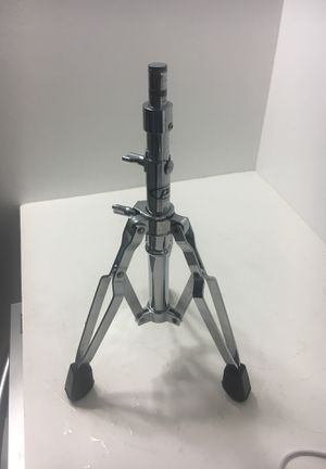 This PDP Series Boom Cymbal Stand Base for Sale in Saratoga, CA