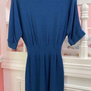 Express Sweater Dress (size XS) for Sale in Bellevue, WA