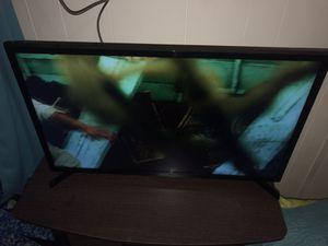 Samsung TV 32 inches for Sale in Miami, FL