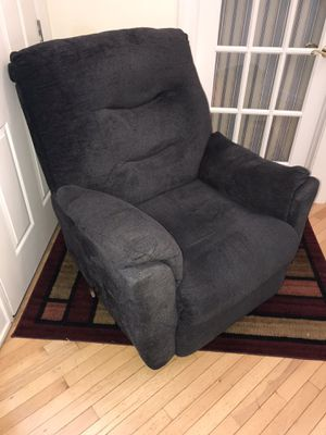 Sofa recliner for Sale in Delaware, OH