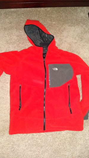 North face jacket for Sale in Hilliard, OH