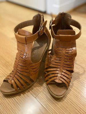 Huarache heels for Sale in Washington, DC