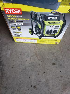 Ryobi for Sale in Arlington, TN
