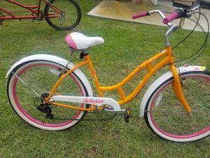 Brand new bike wheels size 26 7 speed for Sale in Bellflower, CA