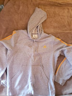 Adidas Hoodie for Sale in Ashville, OH