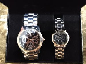 Mark Naimer Watches. for Sale in Sacramento, CA