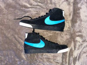 Nike Dunks for Sale in Staten Island, NY