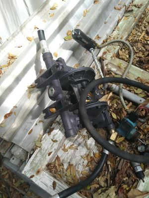 Used oil pump for Sale in West Palm Beach, FL
