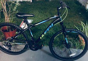 Brand new Bike !!!! for Sale in Lake Worth, FL