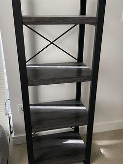 Great Shelf for Sale in San Francisco,  CA