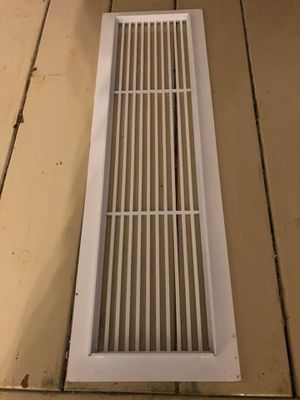 Grates for Sale in Spanaway, WA