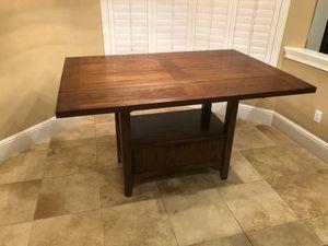 Kitchen Table for Sale in Longwood, FL
