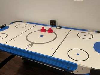 Air Hockey Table for Sale in Oceanside,  NY