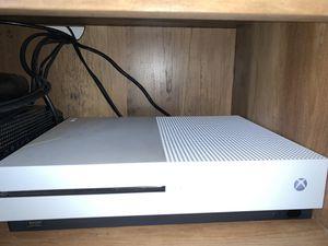 Xbox 1 for Sale in Norwalk, CA