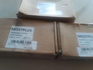 Mostplus. Oxygen sensors for Sale in Walnut Creek, CA