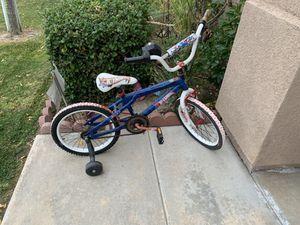 Kids Bike for Sale in Riverside, CA
