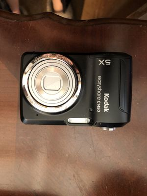 Kodak Easyshare digital camera for Sale in Rogers, AR