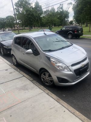 2013 Chevy spark runs great nothin wrong Just inspected for Sale in York, PA