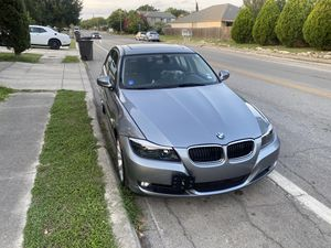 2011 bmw for Sale in San Antonio, TX