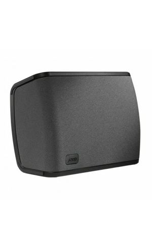 Jam W09901 Rhythm Wireless WiFi home audio speaker for Sale in Queens, NY