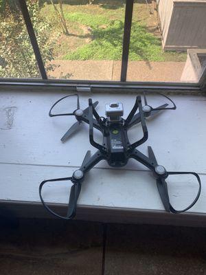 Drone 2K HD for Sale in Houston, TX