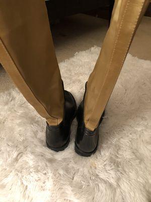 Women European Rain boot -size 6 - New for Sale in San Rafael, CA
