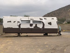 RV/camper/tiny house/food truck for Sale in Phoenix, AZ