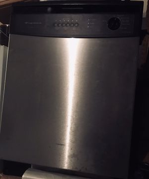 Dishwasher for sale appliances for Sale in Stockton, CA