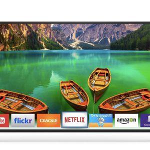 TV: Vizio 65-inch D65-E0 for Sale in Boston, MA