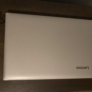 Lenovo ideapad 330 for Sale in Fort Lauderdale, FL