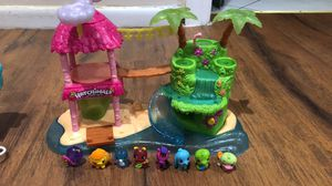Hatchimals toys house lot for Sale in Woodbridge, VA