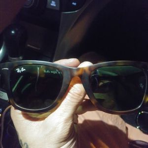 Bn ray ban for Sale in Philadelphia, PA