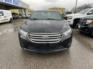 2018 Ford Taurus SEL for Sale in Parma, OH