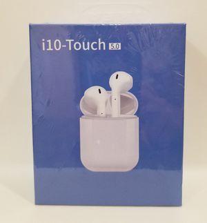 New i10 Touch bluetooth for Sale in Santa Clarita, CA