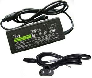 Toshiba laptop charger for Sale in Fresno, CA