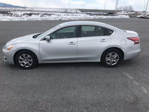 2013 Nissan Altima for Sale in Penn Hills, PA