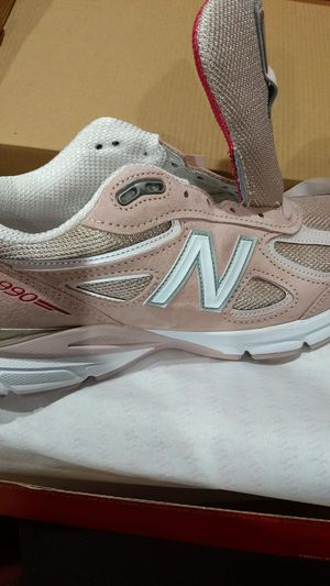Breast cancer 990 for Sale in Washington, DC