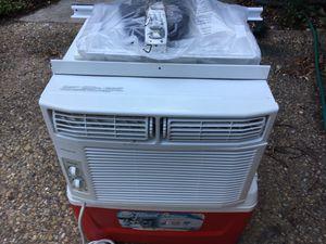 FrigidAire Window AC Unit for Sale in Dallas, TX