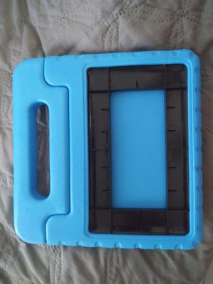 Blue case for Sale in Columbus, OH