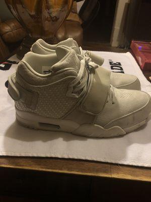 "Nike ""Air TR. V. Cruz"" for Sale in Durham, NC"