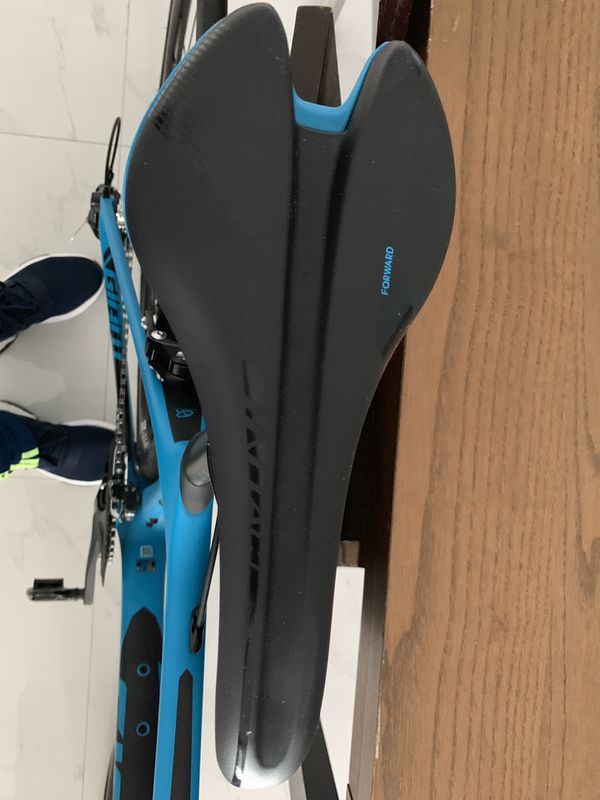 medium giant bike 2018