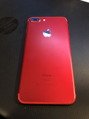 Iphone 8 Plus 128 GB Verizon for Sale in Lima, OH