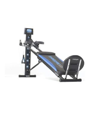 Total Gym XLS for Sale in Wildomar, CA