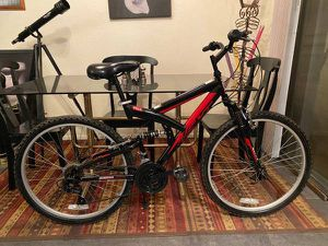 "Next "" PX6.0"" Mountain Bike for Sale in Glendale, AZ"