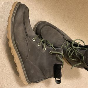 Sorel mens Winter Boots Size 12 for Sale in Redmond, WA