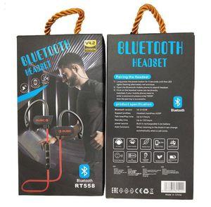Bluetooth Headset, Wireless Earphone for Sale in Riverton, NJ