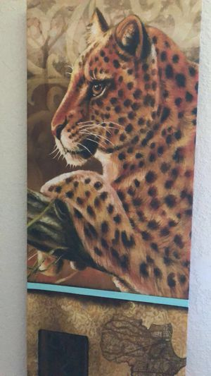 Painting for Sale in Visalia, CA