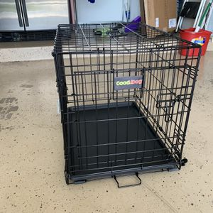 Dog Create for Sale in Casselberry, FL