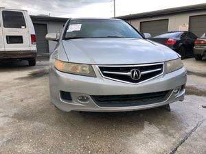 Tsx parts available shipping Partout Acura for Sale in Miramar, FL