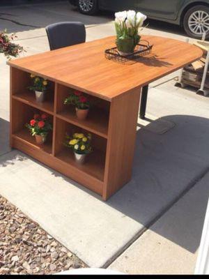 Table for Sale in Avondale, AZ
